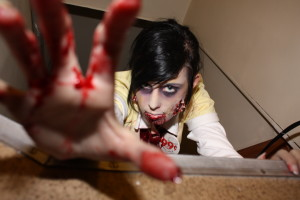 Zombie-shoot-Oct2012-097.JPG