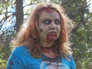 zombie-makeup-175.JPG